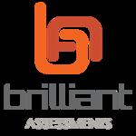 Assessment Software
