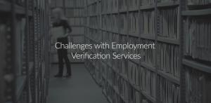 safesthires employment verifications